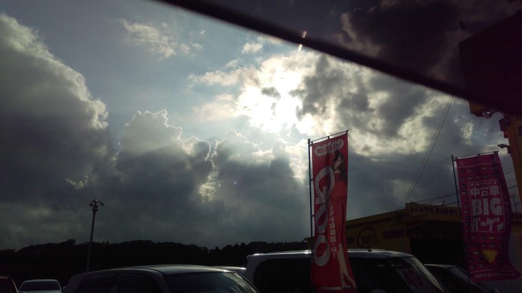 B3_sky