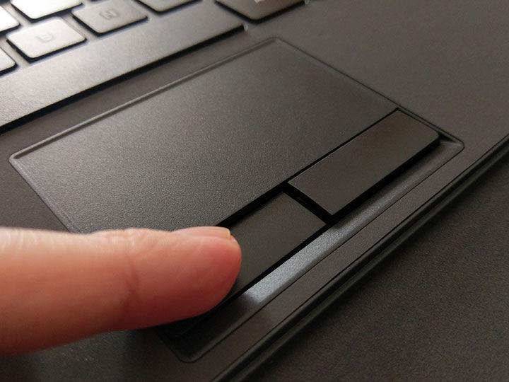 ec_keyboard_touchpad