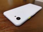 「GoogleのAIカメラは化け物か!」 Pixel 3aレビュー